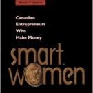 Smart Women™