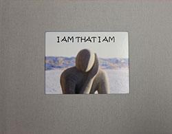 I_am_that_i_am