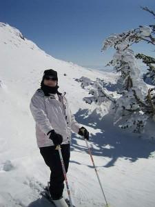 Ski SLC 2010 (55)