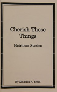 cherish_these_things