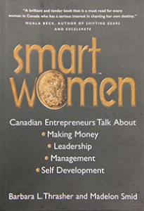 smart_women_Talk_About