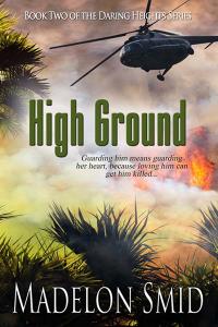 HighGround400_w