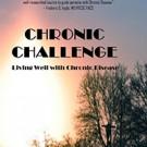 Chronic Challenge
