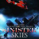 Sinister Skies